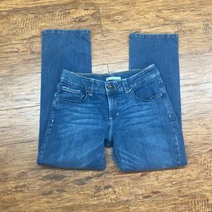 Lee Perfect Fit Jean